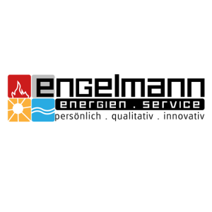 Engelmann Energien
