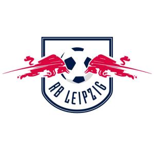 RedBull Leipzig