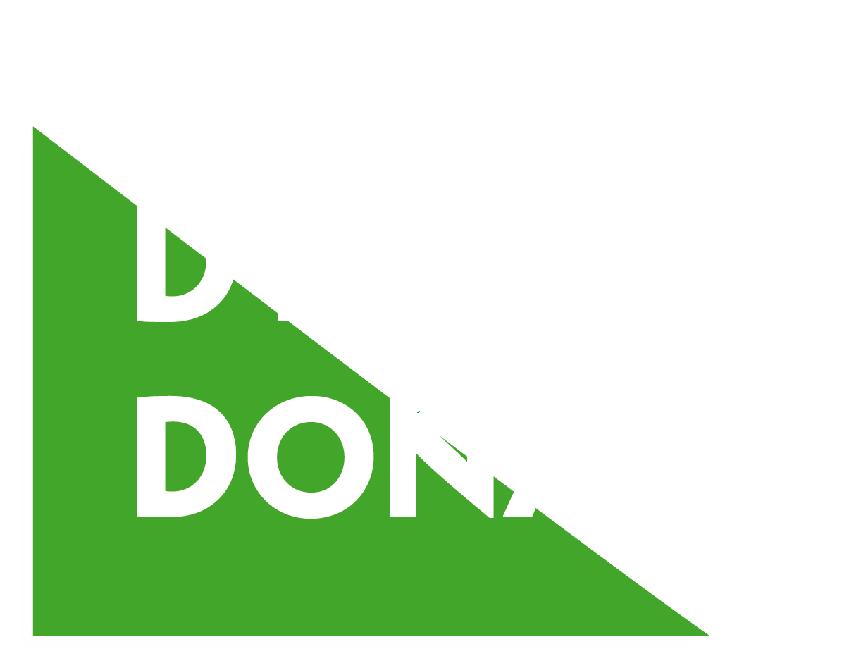 Floor Design Donath