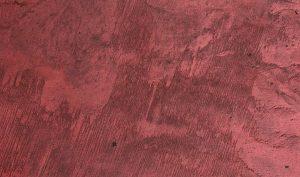 Carafino_MetalliX_Magic_Red