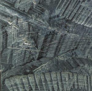 Steinseife Kalk
